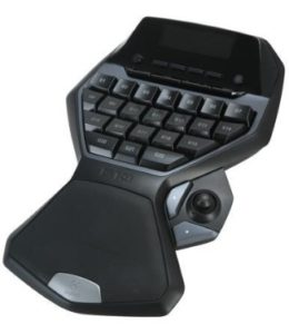 Logitech G13 Driver And Gaming Software