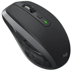 Logitech MX Anywhere 2S Driver, Gaming Software
