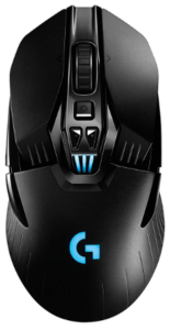 Logitech G903driver, Gaming Mouse Software Download