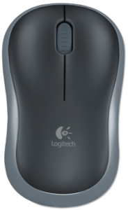 Logitech M185 Driver, Wireless Mouse, Software