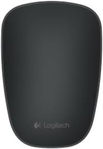 Logitech T360 Ultrathin Touch Mouse Driver
