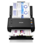 Epson WorkForce DS-50 Driver
