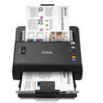 Epson DS-760 Driver