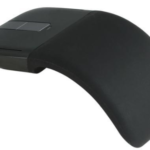 Microsoft Arc Touch Mouse Driver And Software