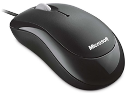 Microsoft Basic Optical Mouse v2.0 Driver And Software