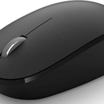 Microsoft Bluetooth Mouse Driver And Software
