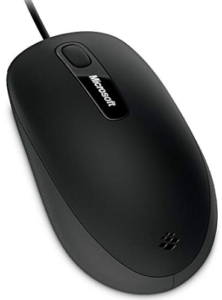 Microsoft Comfort Mouse 3000 Driver And Software