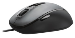Microsoft Comfort Mouse 4500 Driver And Software