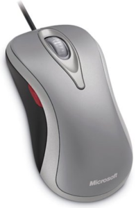 Microsoft Comfort Optical Mouse Driver And Software