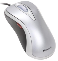 Microsoft Comfort Optical Mouse 3000 Driver And Software