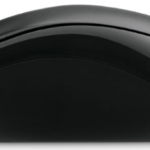 Microsoft Comfort Optical Mouse 500 v2.0 Driver And Software