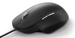 Microsoft Ergonomic Mouse Driver And Software Download