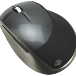 Microsoft Explorer Mouse Driver And Software Download