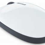 Microsoft Express Mouse Driver And Software Download