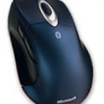 Microsoft IntelliMouse Explorer for Bluetooth® Driver