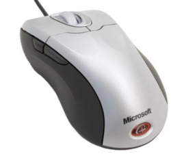 Microsoft IntelliMouse Explorer 4.0 Driver And Software Download