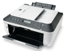 canon mx320 scanner driver free download
