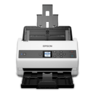 Epson DS-870 Driver