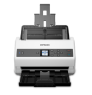 Epson DS-970 Driver