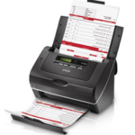 Epson GT-S80 Driver