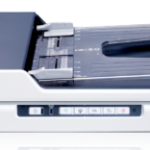 Epson GT-1500 Driver