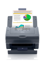 Epson GT-S50 Driver