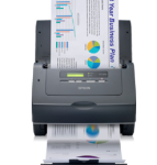 Epson GT-S55 Driver