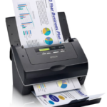 Epson GT-S85 Driver