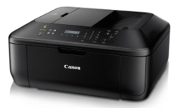 Canon MX392 Driver Download