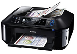 Canon MX396 Driver Download